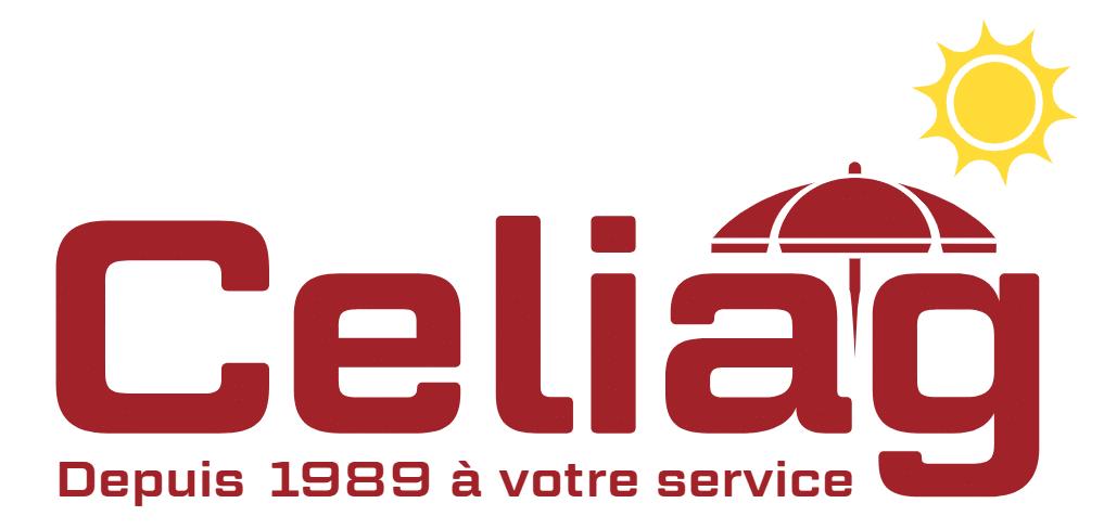 Celiag